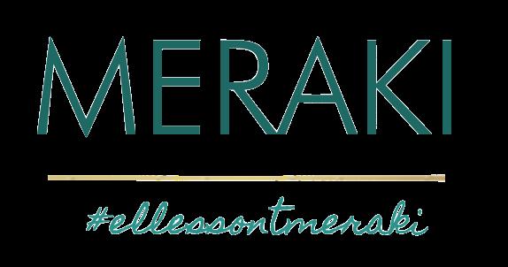Elles Sont Meraki